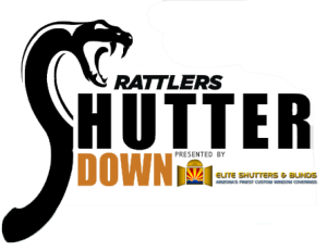 Elite SHutters and Blinds Rattlers homepage image copy