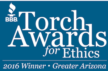 TorchAwards_Winner_Logo_White