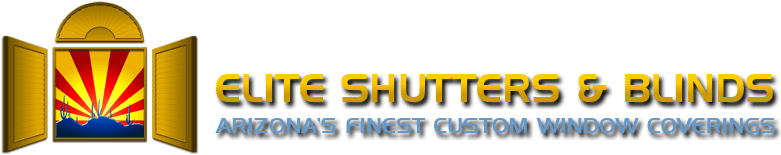 Elite Shutters & Blinds